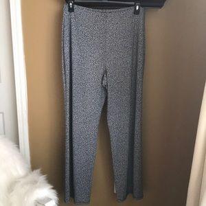 Nice Alfani pull-on casual dress pants